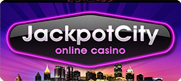 Casino With Live Dealers